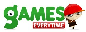 Play Free Online Games Everytime | Play Free Online Games | Gameseverytime.com | Scoop.it