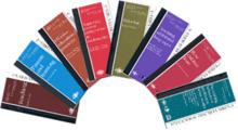 Prácticas Educativas. Libros publicados por la OIE en colaboración con la Academia Internacional de Educación (IAE) hasta 2014. | RECURSOS PARA EDUCACIÓN Y BIBLIOTECAS | Scoop.it