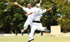 Cricketers in the hood   AP HUMAN GEOGRAPHY DIGITAL  STUDY: MIKE BUSARELLO   Scoop.it