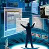 Avaliação e Aprendizagem Digital