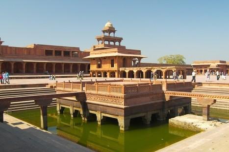 Aproveite a sua visita à Índia com Gets Holidays | viagem para india | Scoop.it