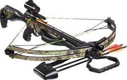Best Crossbow Reviews - Quivered Arrows | Outdoors & Nature | Scoop.it