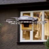 Ecco perché i droni di Amazon non arriveranno mai | HI TECH news by ECLIPSE | Scoop.it