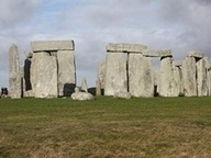 Demolition at Stonehenge with a solstice deadline - Construction News | Ancient Mysteries | Scoop.it