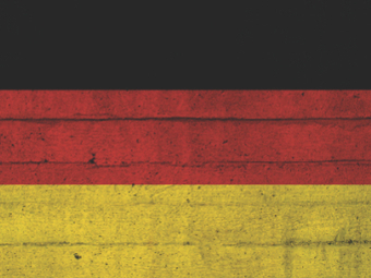Teutonic bonds – in-cosmetics 2014 preview | Mastermsr | Scoop.it