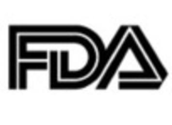 Etats Unis - FDA - Une application gratuite à télécharger pour déclarer les effets indésirables avec un médicament ou un dispositif médical | PharmacoVigilance....pour tous | Scoop.it