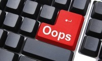 Avoid These Common Content Mistakes | SEO Tips, Advice, Help | Scoop.it