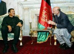 Kabul urged to address prison issues - Politics Balla | Politics Daily News | Scoop.it