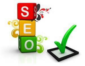 Learn SEO and Beat Your Competitors with Your Own Website | seo-institute.in | SEO Training Institute | Scoop.it