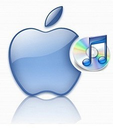 Apple Sends Non-Negotiable iTunes Radio Contracts to Indie Labels | Online Radio Stations | Indie Labels | Scoop.it