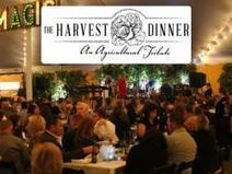 Yuma's Annual Harvest Dinner Celebrates Ag Industry & Honors Workers - PerishableNews | CALS in the News | Scoop.it