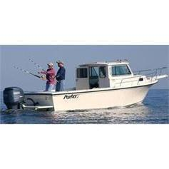 Westchester NY Fishing Charters   New York Fishing Charters Boats   Scoop.it