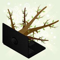 How to Nurture Your Blog   Digital-News on Scoop.it today   Scoop.it