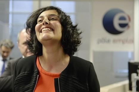 Cisco va former 200000personnes. Bordel, à quoi sert la fac? | Enseignement Supérieur et Recherche en France | Scoop.it