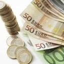 Vivere con mille euro al mese - Yahoo! Finanza   Vivere semplice   Scoop.it