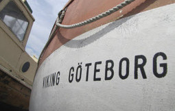 Ideas for your next group travel holidays in Gothenburg | Hotels and Resorts | Scoop.it