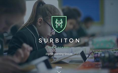 Should learning be ever more digital?   APRENDIZAJE   Scoop.it