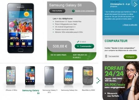 B&You tâcle l'offre Sosh d'Orange : nos portables ne sont pas bloqués | firefox-comicsandgeek | Scoop.it