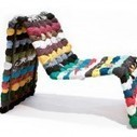 Lounge Fabric Chair | news Furniture Design | Scoop.it