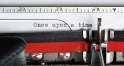 Category Romance: Tips for Writing a Great First Chapter with Tessa Shapcott | Romance University | WRAP Sheet | Scoop.it
