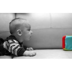 Top 10 Cool Baby Gadgets   Gorgeous Gadgetry   Scoop.it
