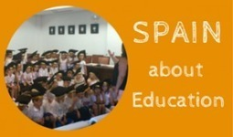 7 Truths About Schools in Spain : State Pre-School | Family Life In Spain | Scoop.it