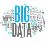 Value of Data Set to Reshape Boardroom Priorities | BI-DW & Predictive Analytics | Scoop.it
