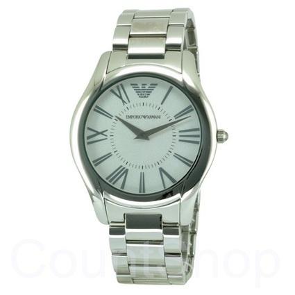 Buy Armani Super Slim AR2055 Watch online   Armani Watches   Scoop.it