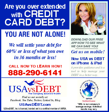 Do you need help with your bills? Call NOW 800-648-5771 to settle your debt in 36 easy payments! | Personal Finance Management Tips | Scoop.it