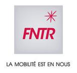 FNTR Econews N°15   Acteurs   Scoop.it