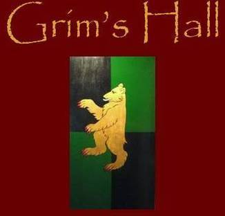 Grim's Hall: Project Euler and Self-Directed Learning | Self-Learning | Scoop.it