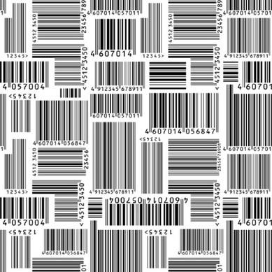 Kobo conseille aux auteurs indépendants d'apposer un  ISBN sur les ebooks | La vie des BibliothèqueS | Scoop.it
