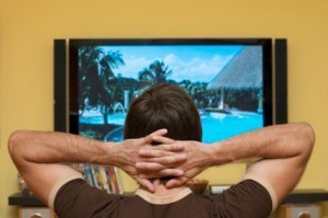 Viewers still prefer Live TV | Advanced Television | Audiovisual Interaction | Scoop.it