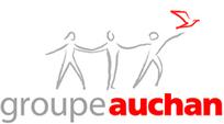 METRO GROUP et Groupe #Auchan : nouvelle étape de leur coopération à l'achat en France via @Auchannews | TRADCONSULTING 4 YOU | Scoop.it