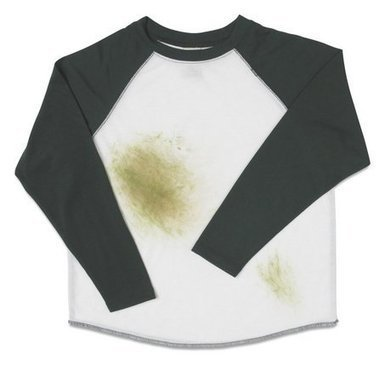 How to Remove Stains from Clothes - Laundro Xpress | Laundry | Scoop.it