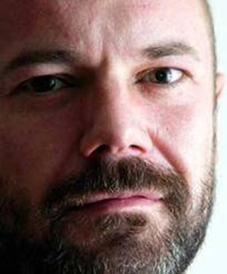 Andrew Sullivan on Marriage Equality and Obama's Landmark Statement Affirming It | Coffee Party Equality | Scoop.it