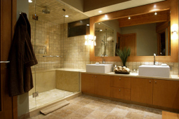 Top Suggestions for Bathroom Renovation | Texas Allied Construction & Demolition | Scoop.it