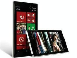 Nokia sees growth in sales of Lumia smartphones in India - Economic Times | Nokia BUSS4 Research | Scoop.it