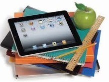 Why use iPads for learning? | Apps in Education | Powerful Learning | Scoop.it