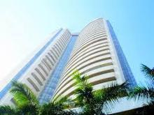 Is the Current Sensex Rally 'Modi' Effect or Improved Fundamentals? | Market on Mobile News | Scoop.it
