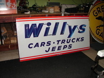 Use antique neon signs for sale for the unique advertisement and Brand | RoadRelics | Scoop.it