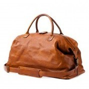 Different Kinds of Bags for Men | dalys1895 | Scoop.it