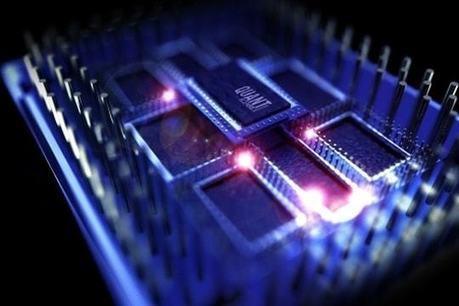 IBM propose de tester un processeur quantique en mode cloud | Actualité du Cloud | Scoop.it