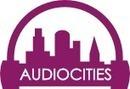 Busca y descarga audioguías gratis para tus viajes | Aquisgran | Scoop.it