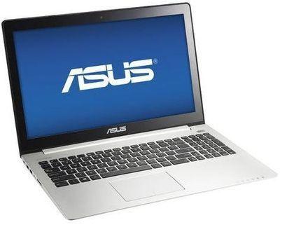 Asus Vivobook V500CA-DB51T Review | Laptop Reviews | Scoop.it