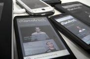 Elegir un móvil según su pantalla | EROSKI CONSUMER | Herramientas digitales | Scoop.it