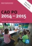 Leerkrachten: 'Onvoldoende aandacht voor wetenschap & techniek op basisschool' | www.avs.nl | education lamb | Scoop.it