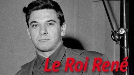 interview audio 56 mn #RenéUrtreger, la quête de la note juste - RTS - #jazz #piano #livre   Jazz and music   Scoop.it