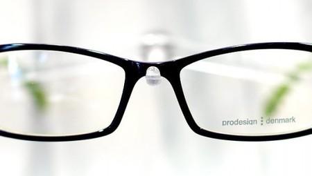 Arizona Eye Doctors | Eye Care Clinic Center in Mesa Arizona | Scoop.it