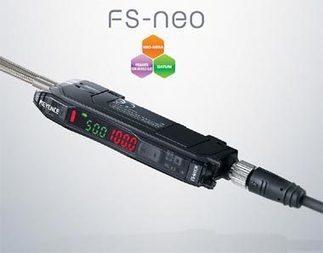FS-neo   Automatizacion   Scoop.it